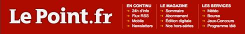 Capture d'écran 2013-01-11 à 18.14.18