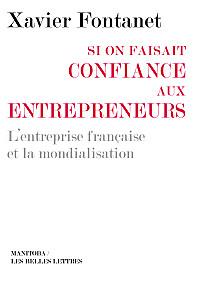 CouvC-Fontanet-1re