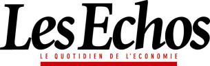 les_echos