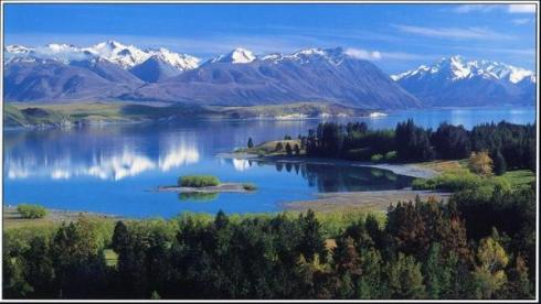 Nouvelle-Zelande-01