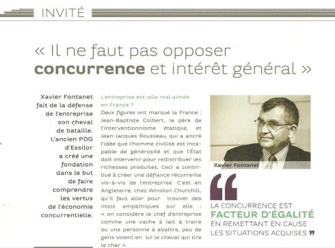 fontanet-article-bnp-paribas