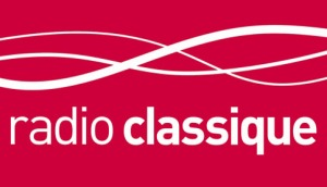 az-radio-classique