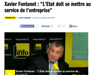 france-info-fontanet