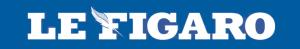 Le_Figaro_2009_(logo)