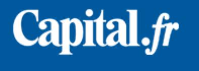 logo-capitalfr