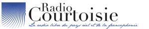 radio-courtoisie