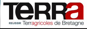 terra-logo-magazine-fontanet