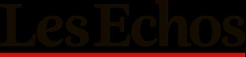 1024px-les_echos_logo-svg