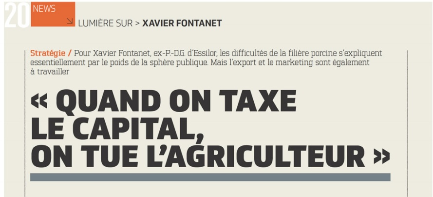 article-x-fontanet