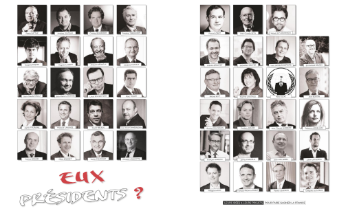 eux-presidents