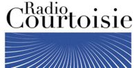 4962458_3_2f03_logo-de-radio-courtoisie-radio-associative_1a214e64fd69aef51e6b5c9f87ee0640