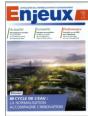 enjeux-magazine