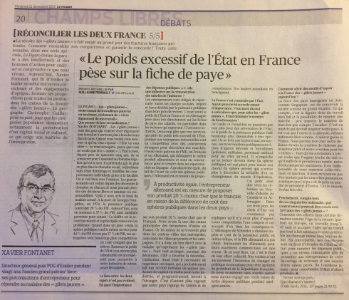 lefigaro-fontanet-xavier-reconcilierles2france